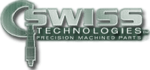 Swiss Technologies, Inc.